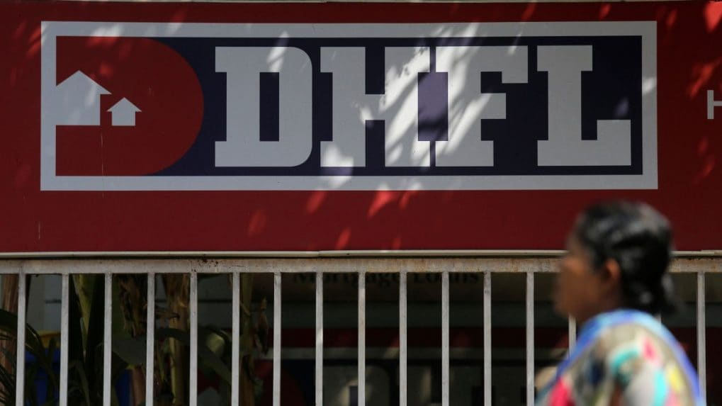 Race for DHFL: Should lenders settle for a 70% haircut?