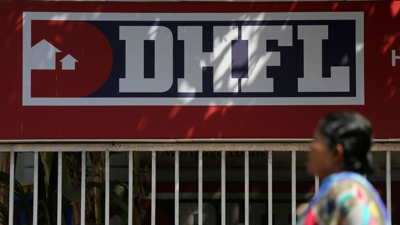8. DHFL Bidders Threaten To Walk Out Over Adani's Proposal: Much drama unfolded at the Dewan Housing Finance Ltd (DHFL) creditors committee meeting tonight as suitors threatened to walk out of the process if Adani Group's surprise last minute offer to acquire the entire company was considered, three people aware of the development told CNBC-TV18. In three separate e-mails sent to the Administrator and lenders to DHFL ahead of the lenders meeting in the evening, Piramal Group, Oaktree Capital and SC Lowy said they would not participate in the bidding process and withdraw whatever they had offered if Adani Group's 'unsolicited' offer was allowed, one of the people quoted above said.CNBC-TV18 had earlier reported that DHFL's lenders would meet today to review all offers and may consider inviting revised bids from all after Adani offered to buy all of DHFL's assets for Rs 31,250 crores. (Image: Reuters)