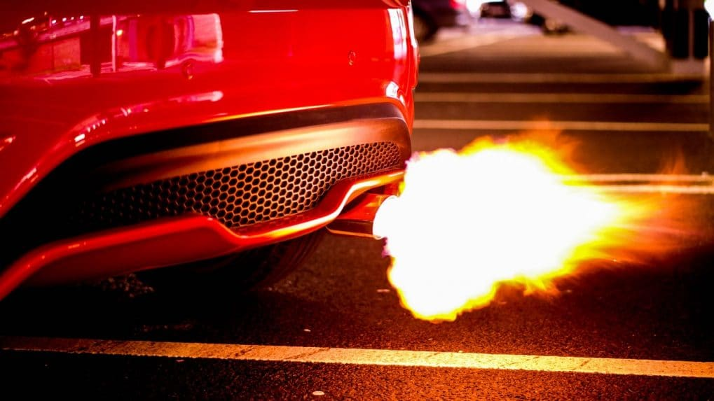 BSVI emission norms: Here's how carmakers are gearing up for compliance