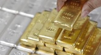 Gold rate today: Yellow metal rises; Buy on dips for a target of Rs 49,350/10 gms; Silver surges 2%