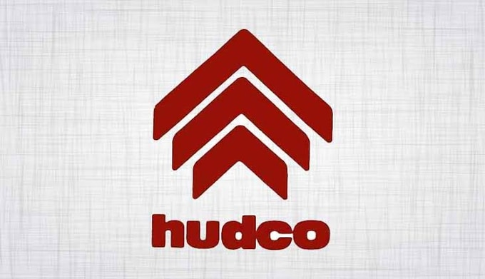 HUDCO reports default in repayment of dues
