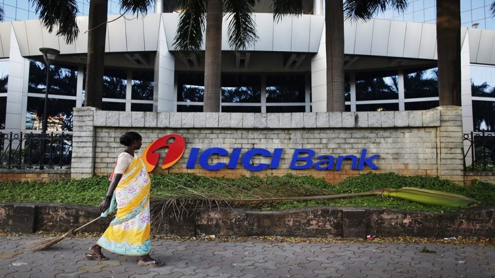 Standout Brokerage Report: Jefferies maintains 'buy' on ICICI Bank. Here's why