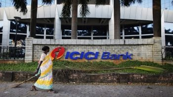SAT modifies Sebi order against ICICI Bank; sets aside Rs 10 lakh fine