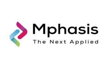 Mphasis: Trajectory for growth is very strong; have fairly strong deal wins momentum