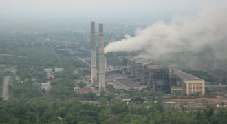 Pollution compliance deadline for power plants likely to be extended
