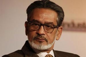Stimulus to revive economy should continue for three years: Pronab Sen