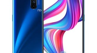 Realme X2 Pro review: Check features, specs, price etc. here