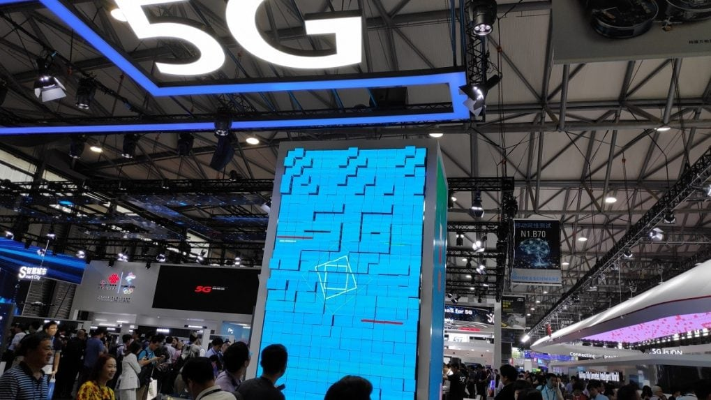 Explained: How 5G will unleash innovation, development in business