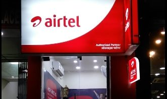 Bharti Airtel promoter to sell up 2.75% in co for $1 bln; floor price Rs 558/share