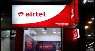 Bharti Airtel board approves up to Rs 21,000 crore rights issue