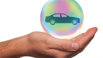 6 things to consider while selling your car