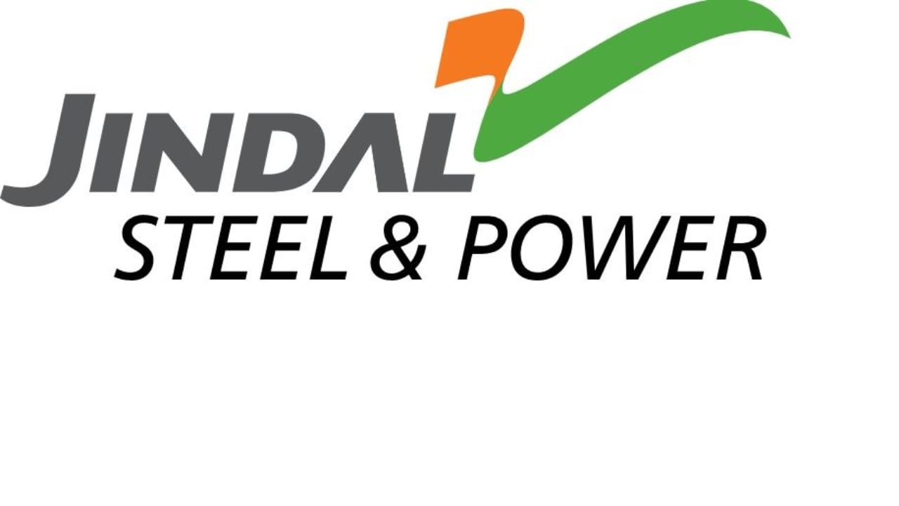 Jindal Steel & Power    The company reported a growth of 15 percent in standalone steel production at 614,000 tonnes in November 2020 versus 533,000 tonnes in a year-ago period.