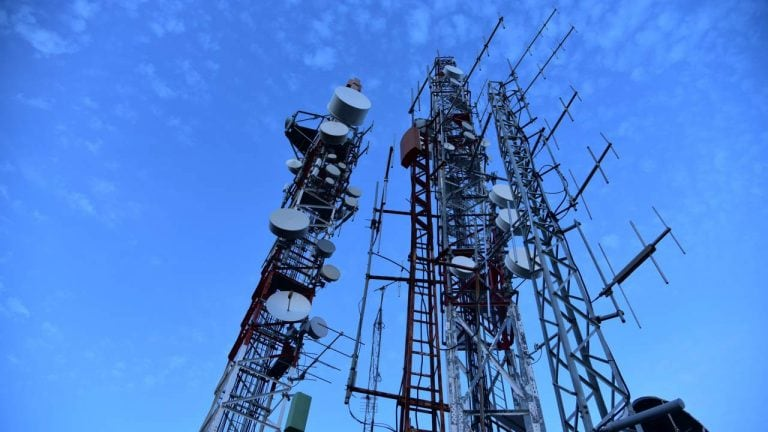 Telecom and networking equipment PLI norms finalised for cabinet approval