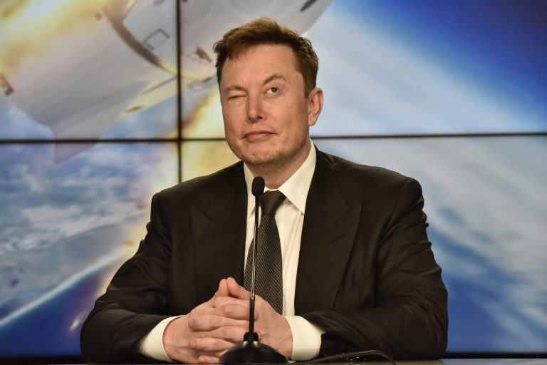 Hurun Global Rich List 2021: Only 1 Indian in top 10; Elon Musk takes No 1 spot - CNBCTV18