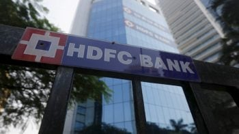 HDFC Bank gains 4% after deposits in Q1FY21 rise 25% YoY, advances grow 21%