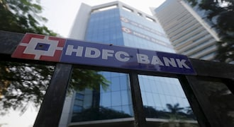 HDFC Bank sees target price upgrades of 5-22% after strong Q2