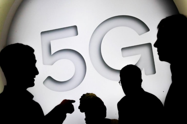 DoT to approve fresh applications for 5G trials by next week