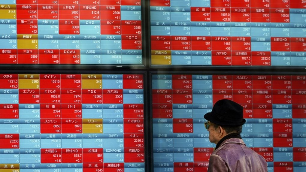 China's economy slumps to 6.1% in 2019; lowest in 29 years