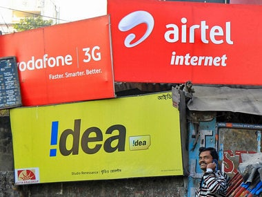 Bharti Airtel, Vodafone Idea to not pay AGR dues today, urge govt to wait for further SC order
