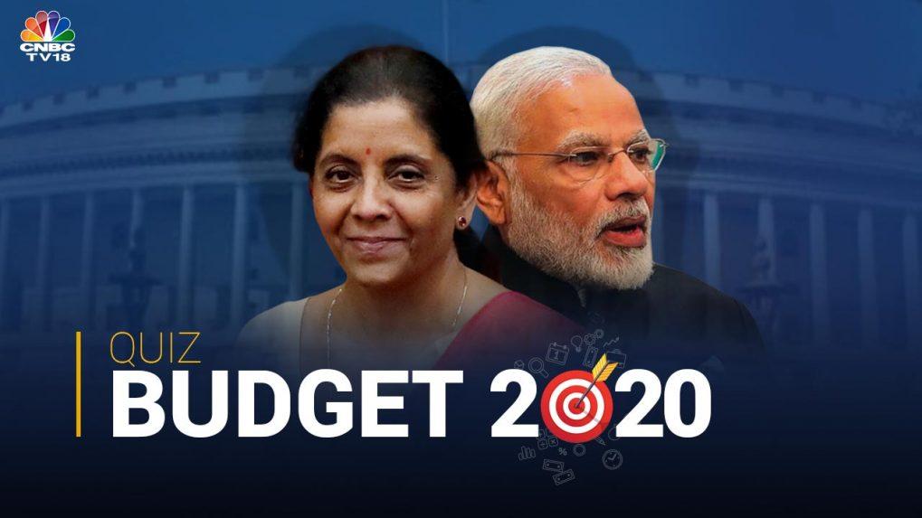 Union Budget 2020: Indian Railways to run Kisan Rail to boost farm income