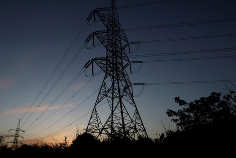 Steep electricity bills: Maharashtra consumers get EMI option; no penalty till grievance resolved
