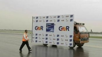GMR Infra to divest large part of non-core assets; betting big on land monetisation