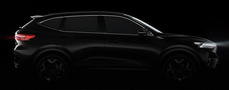 Great Wall Motor of China to make India debut at the Auto Expo 2020