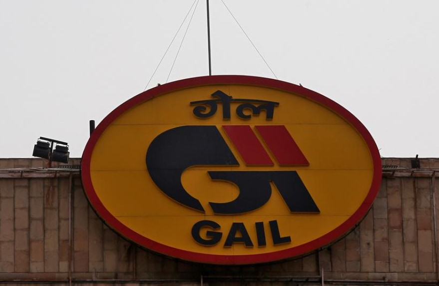 GAIL and Power Grid, among other PSUs, likely to move Supreme Court for clarification on AGR