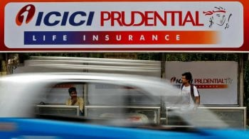 ICICI Prudential shares surge over 9% after earnings; brokerages remain bullish