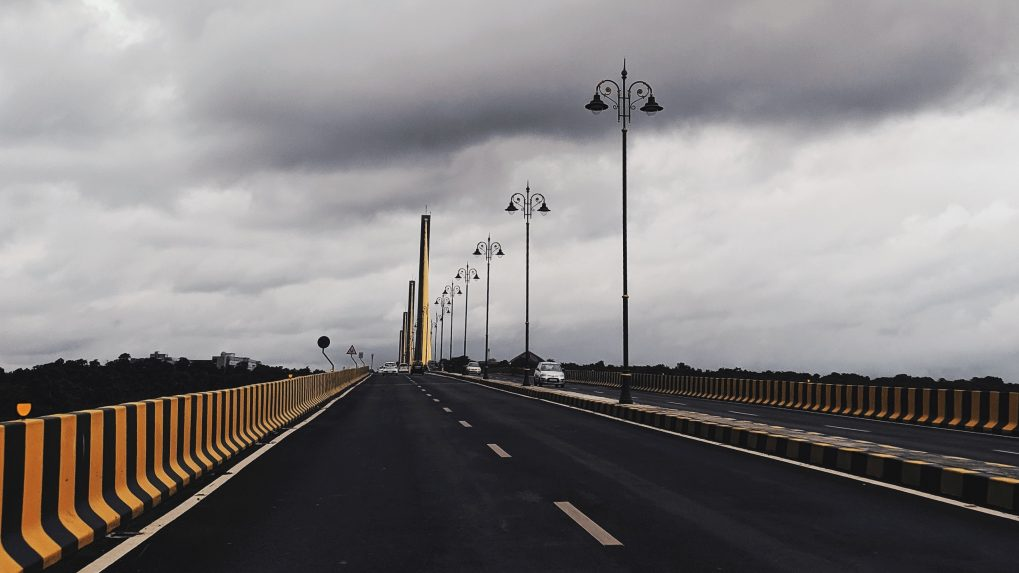 Brokerages skeptical of NHAI's stiff target; caution against labour crisis and other challenges