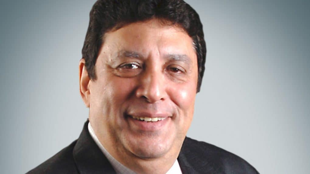 As economy picks up, expect interest rates to rise, says HDFC's Keki Mistry