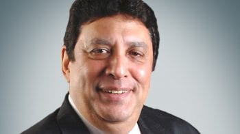 NPLs will come down once normalcy returns, says HDFC's Keki Mistry