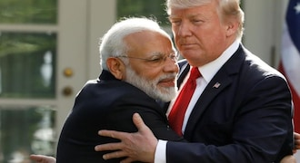 Explained: Why Donald Trump wants India to be in G7 and what it means for us