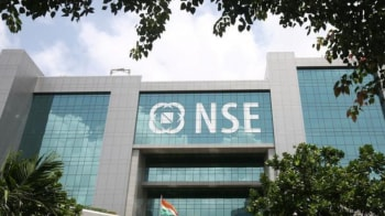 NSE partners with LetsVenture to design courses, create content on private markets