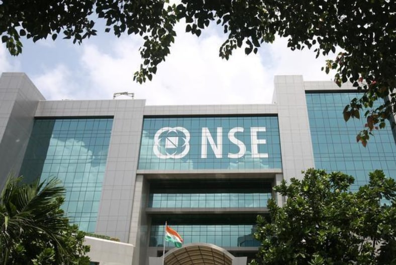 NSE launches first agri commodity futures contract