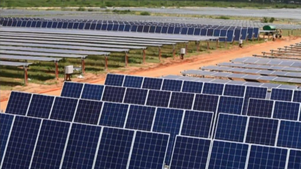 IndiGrid InvIT to acquire Fotowatio Renewable Ventures' solar assets for Rs 700 crore