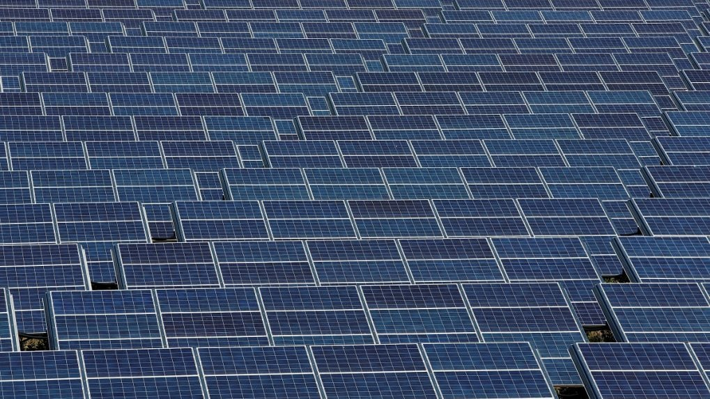 IndiGrid will add solar projects worth Rs 4,000 crore to its portfolio, says CEO Harsh Shah