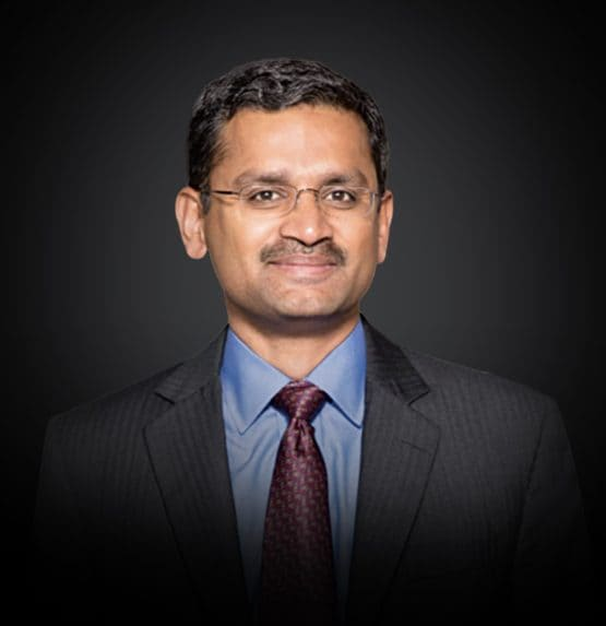 Current technology shift in India start of multi-year upgradation cycle: TCS CEO Gopinathan