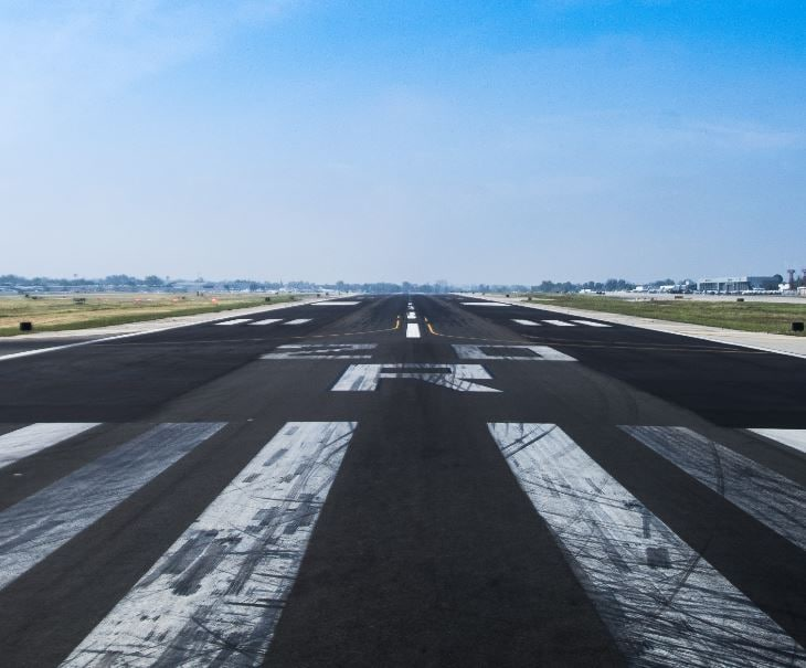 DGCA suspends license of 2 pilots of Taneja Aerospace in Nanded runway excursion incident