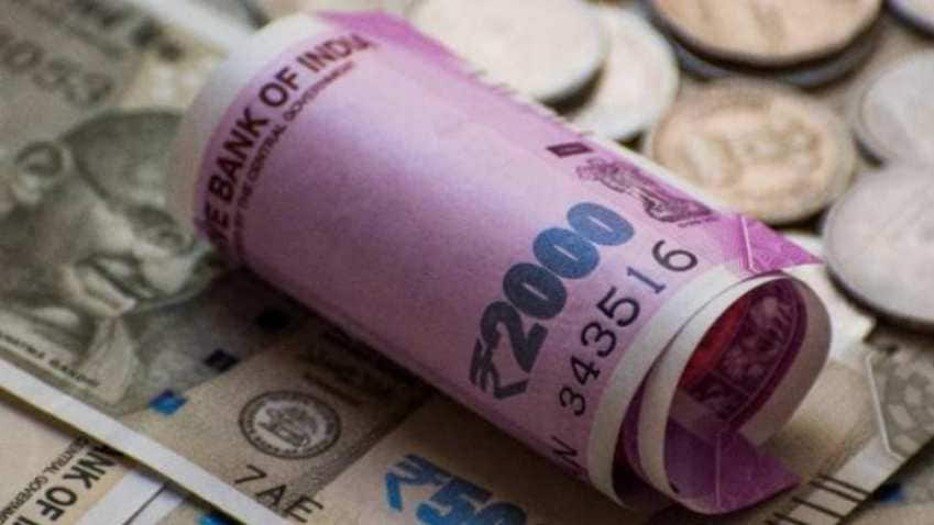 5. Rupee: The Indian currency rose on Tuesday after an improved demand for riskier assets after positive news on the coronavirus vaccine. The domestic unit opened strong at 74.43 against the US dollar and later touched a high of 74.38 in day trade. The rupee finally closed at 74.46 against the US dollar, registering a gain of 16 paise over its previous close of 74.62, reported PTI. (Image: Reuters)