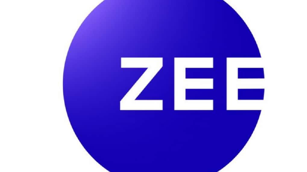 Storyboard: ZEE5 announces short-video content platform HiPi