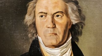 Vienna 2020: Tracing the steps of Beethoven in the world's music capital