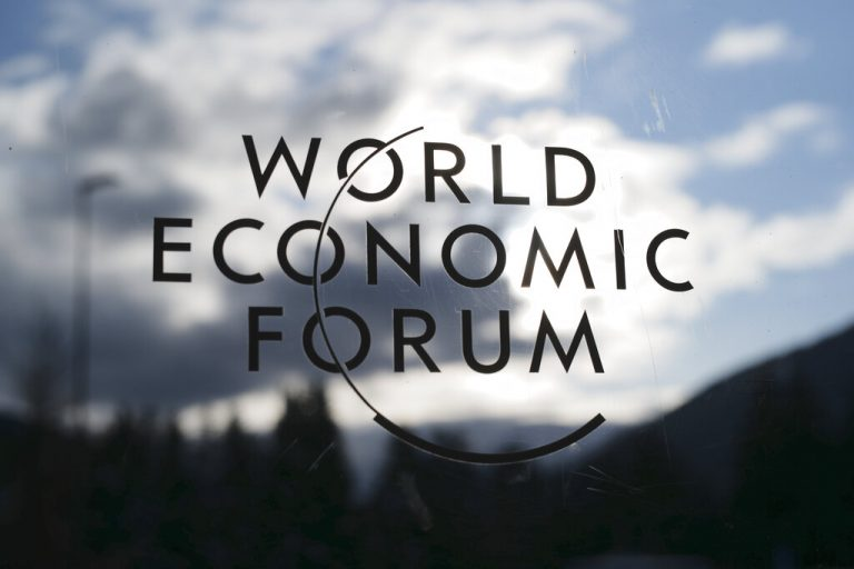 Davos 2020: Five myths about World Economic Forum summit busted