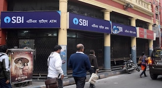 Q1FY22 Banking trend: Slippages elevated, write offs lowest in last 3 quarters
