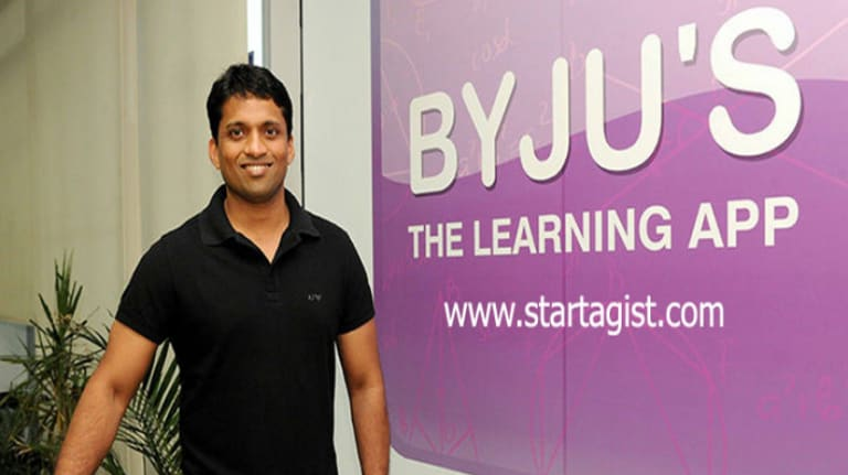 Byju's picks up investment from fund managed by Silicon Valley star Mary Meeker, valued at $10.5 bn