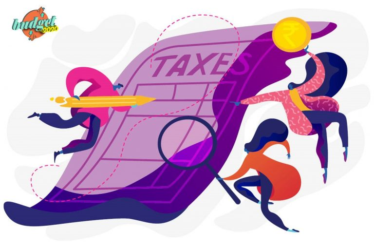Why you need to be cautious in the new income tax regime