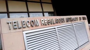 TRAI invites suggestions on encouraging R&D in telecom, broadcasting sectors