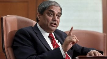 Business is back to pre-COVID levels, says HDFC Bank's Aditya Puri