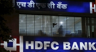 HDFC Bank may have clubbed GPS device with car loan
