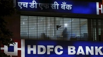 HDFC Bank clarifies on US lawsuit, says it will defend itself vigorously